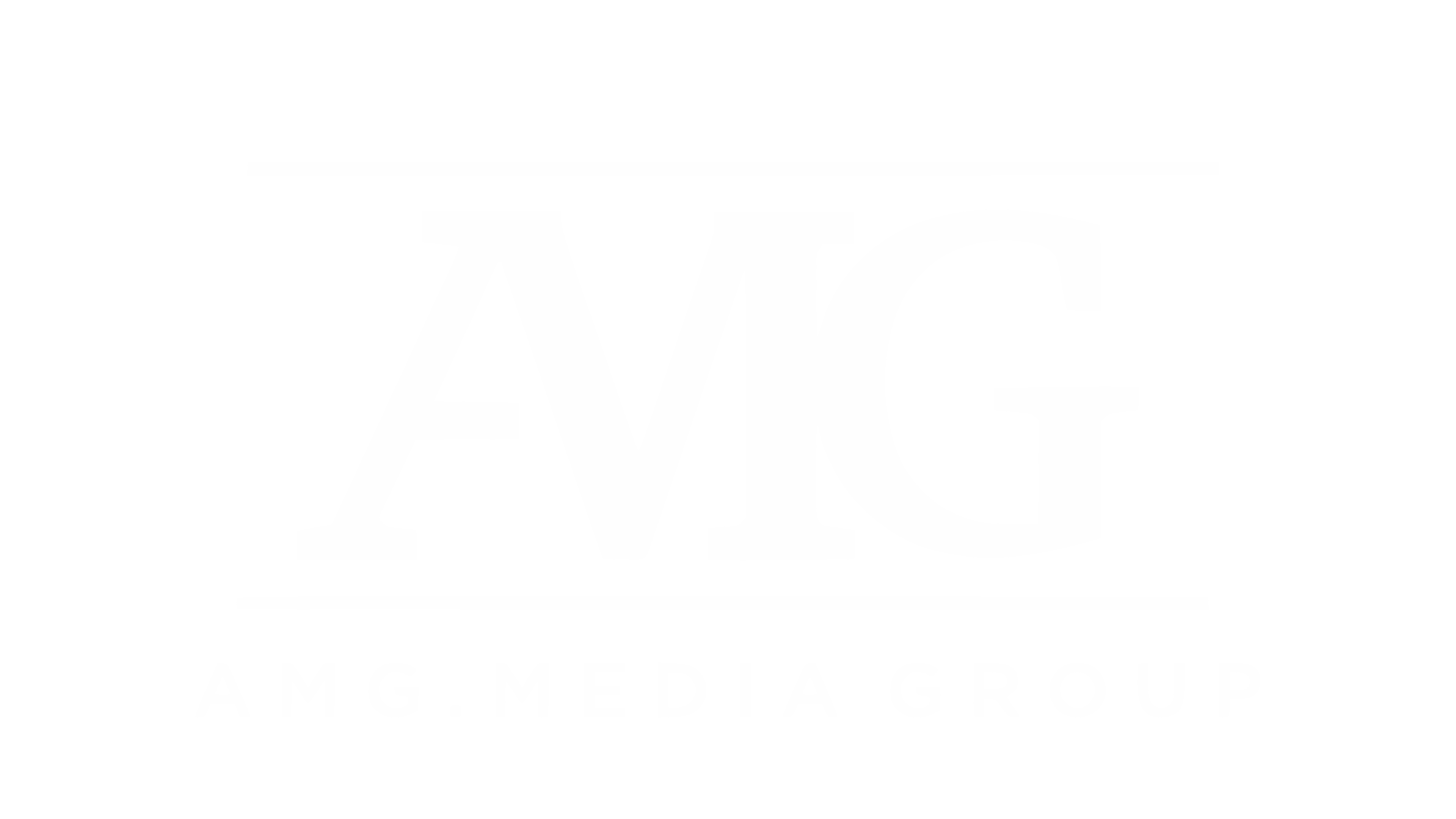 Archetype Media Group