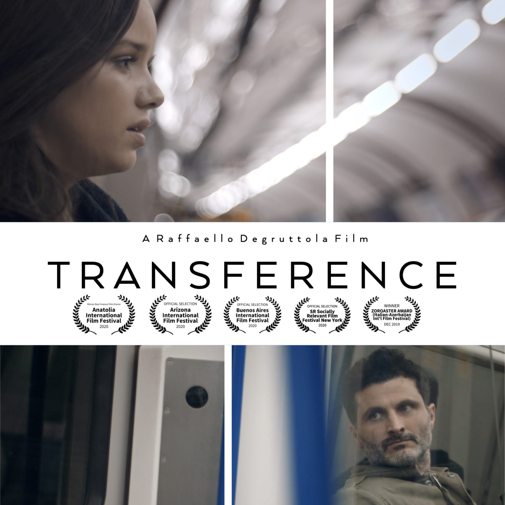 Transference film poster 0UPDATED_LAURELS.002