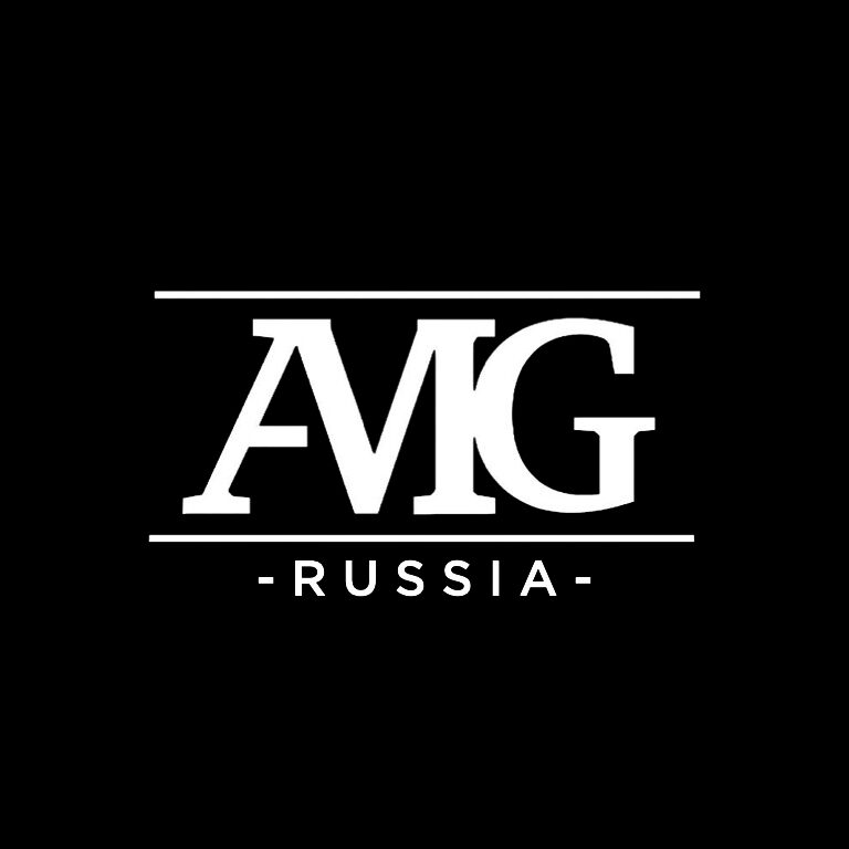 Our Russian Production Branch